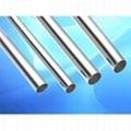 321不鏽鋼無縫鋼管  4