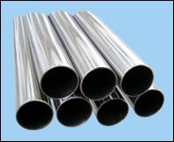 2205不鏽鋼管 2