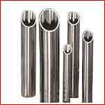 316L不鏽鋼管流體用管