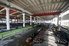溫州海泰不鏽鋼有限公司
