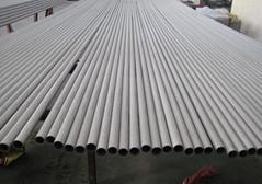 供应250/310S不锈钢无缝管