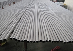 供應250/310S不鏽鋼無縫
