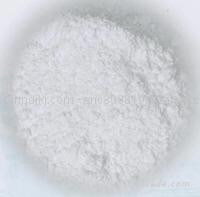 三氯卡班TCC