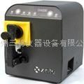爱色丽x-rite Ci4200紧凑型台式分光光度仪