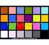 ColorChecker24色彩测试标准板