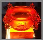 琉璃艺术品厂家