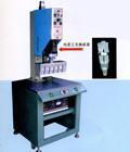 安徽超声波焊接机