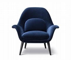 Living room Furniture Sw