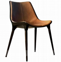 Modern Passion bar chair dining leather office chair