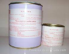 托马斯耐高低温循环低应力胶粘剂