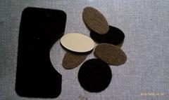 魔术贴 (热门产品 - 1*)