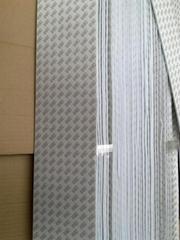 3M背珍珠棉雙面