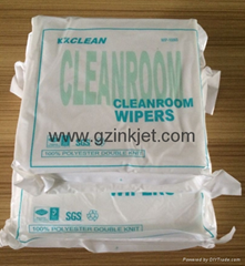 Cleaning cloths/swabs