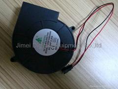 MIMAKI JV33/TS3/CJV30 Fan