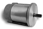 Permanent Magnet DC Motor(ETC)