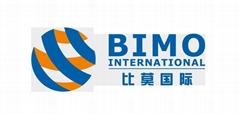 BIMO INTERNATIONAL CO.,LTD