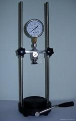 啤酒饮料CO2二氧化碳测定仪