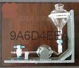 CO2純度測定儀
