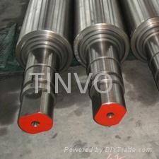 bainite nodular cast iron rmilling roller