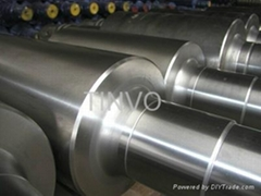 pearlitic spheroidal graphite roll   nodular cast iron rolls