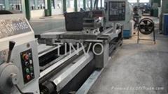 graphic steel roll milling rolls steel roller
