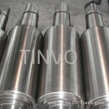 adamite roll semi steel roll semi steel roller