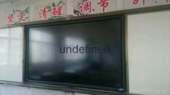 110寸液晶电视机沃尔110寸电视机价格参数方案