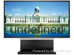 家用4K至真98寸液晶電視機參數報價家庭影院必配品