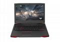 "17.3""computer intel  Core i7-7700HQ NVIDIA GTX 1060 Gaming laptop"