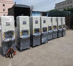 東莞市尚森機械製造有限公司