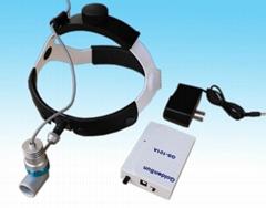 high brightness surgical dental ENT LED