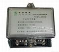 无线抄表系统 2