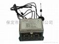无线抄表系统 3