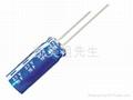 KAM 系列电力设备仪器表计用20F全系法拉电容超级电容 5