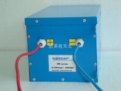KAM 12V 27V  54V 超級電容器模組