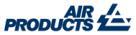 美國空氣化工水性助劑 1