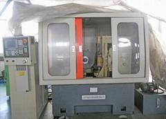 售二手数控蜗杆砂轮磨齿机,二手蜗杆磨齿机YT7220