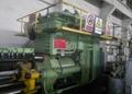 台湾源上二手880吨铝型材挤压机出售 2