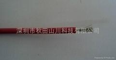 UL1015 PVC Wire
