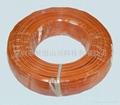 PVC Wire 3