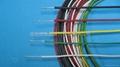 XLPVC Wire