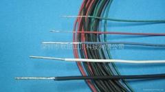UL 3266 XLPE Wire