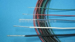XLPE Wire