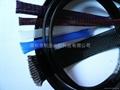PET伸缩网管