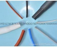 硅膠熱縮管 (熱門產品 - 1*)