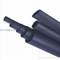 Dual Wall Heat Shringkable tube(3:1 and