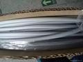 硅膠熱縮管 3