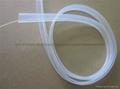LED燈條硅膠管 2
