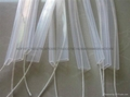 LED燈條硅膠管 4