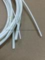 硅樹脂玻璃纖維套管 20
